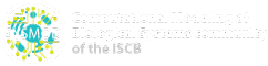 SysMod: Computational Modeling of Biological Systems COSI of the ISCB Logo