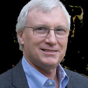 Prof. Doug Lauffenburger, Ph.D.