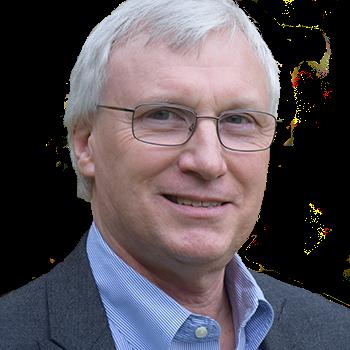 Prof. Dr. Douglas Lauffenburger