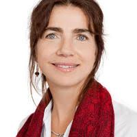 Prof. Dr. Dr. h.c. Edda Klipp