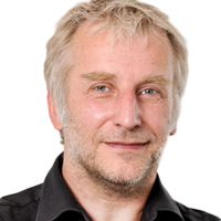 Prof. Dr. Jörg Stelling